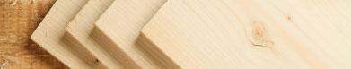 impianti-aspirazione-legno
